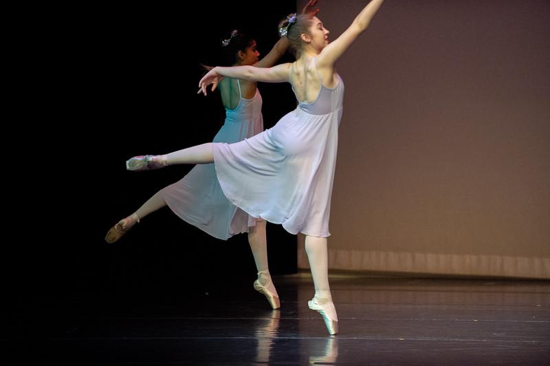 BalletETC-5587.jpg