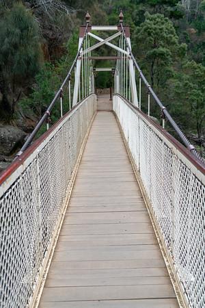 04_Launceton and Scottsdale Tasmania