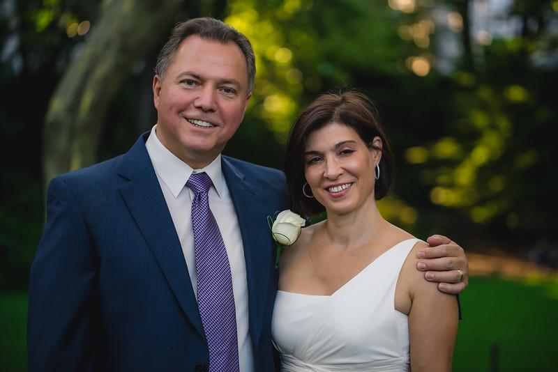 Central Park Wedding - Lisa & Daniel-157.JPG