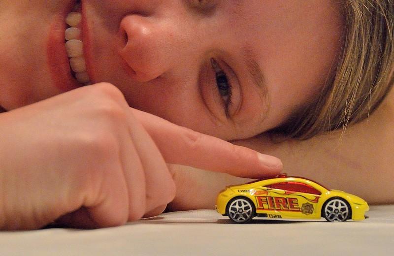 Kendra&car.jpg