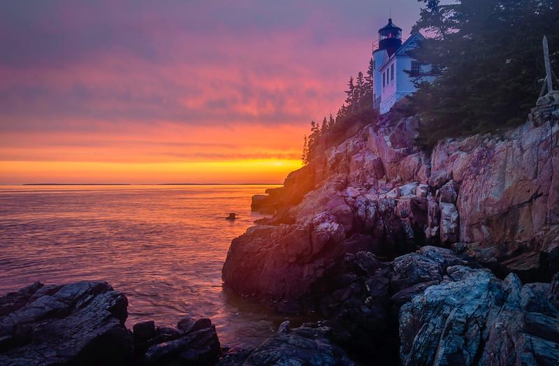 lighthouse1jL.jpg