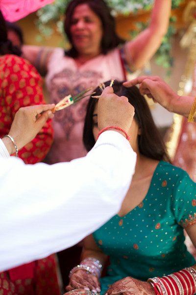 Le Cape Weddings - Indian Wedding - Day One Mehndi - Megan and Karthik  DIII  106.jpg