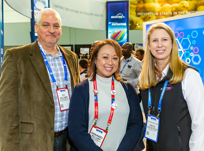IPPE Poultry Show-VG-234.jpg