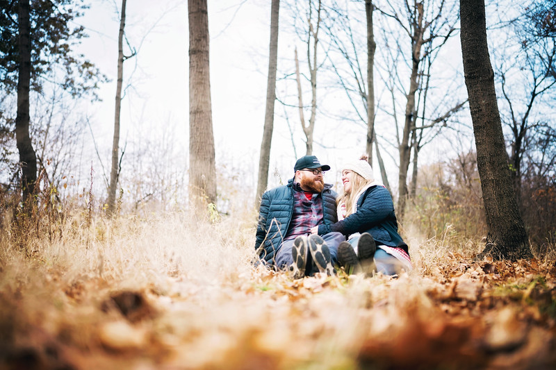 belle-isle-couples-session-by-intrigue-photography-0058.jpg