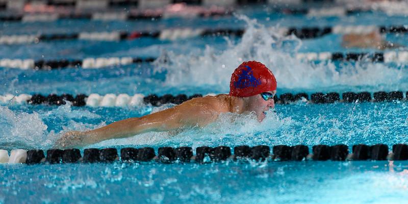 KSMetz_2017Jan28_6839_SHS Swimming Wichita Meet.jpg