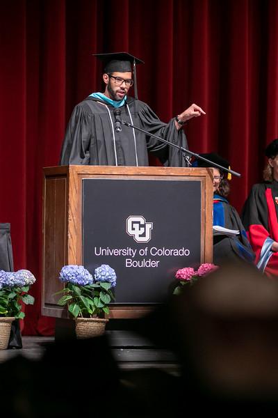 20190509-CUBoulder-SoE-Graduation-96.jpg