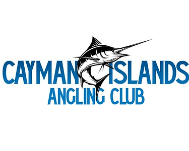 Cayman Islands Angling Club