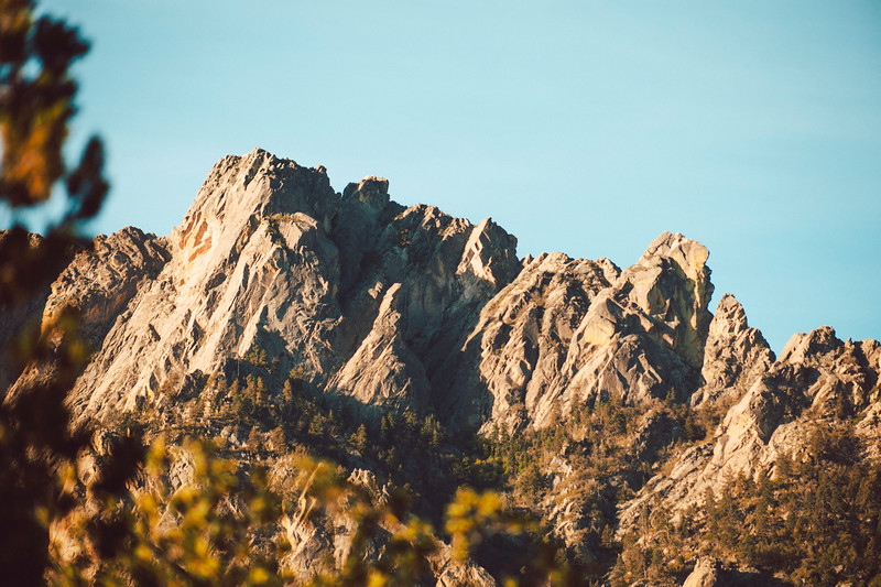 Aguirre Springs RR-8531.jpg