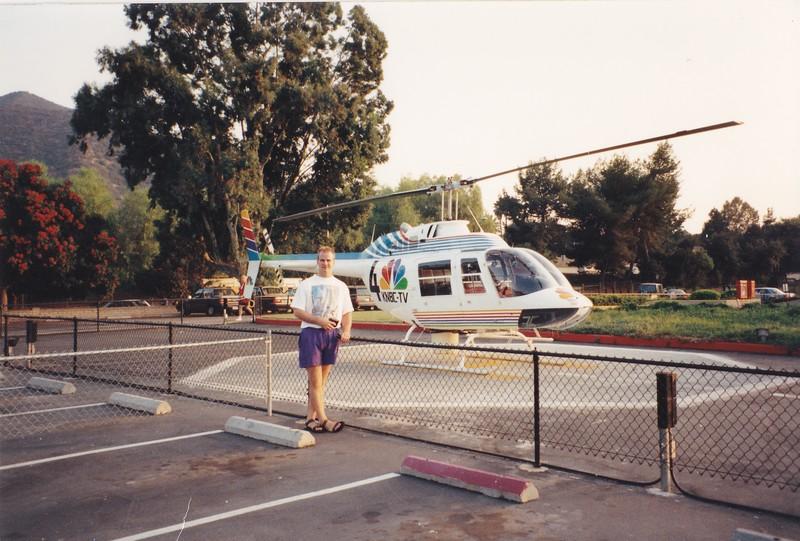 1992_08 Calif (8).jpg