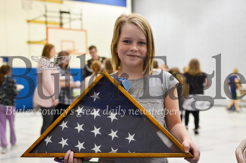 1111_LOC_flag girl.jpg