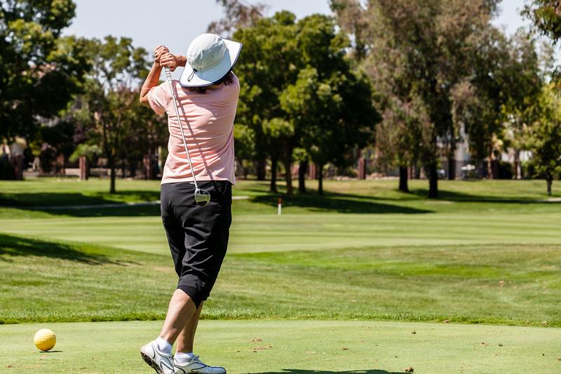 Golf-1383.jpg