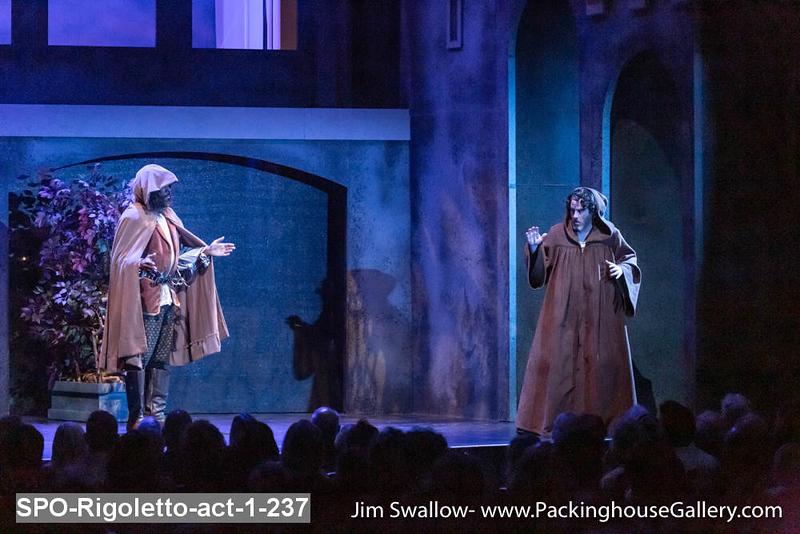 SPO-Rigoletto-act-1-237.jpg