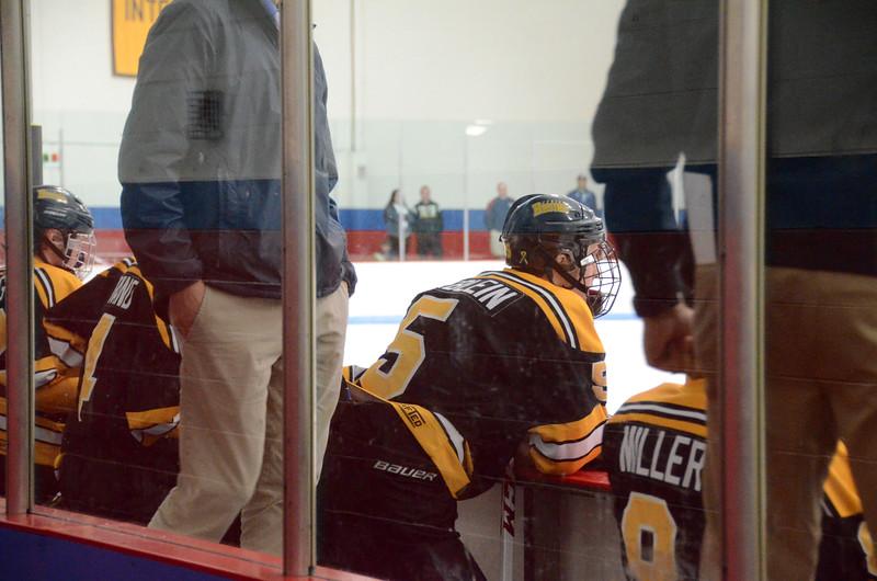 141005 Jr. Bruins vs. Springfield Rifles-115.JPG