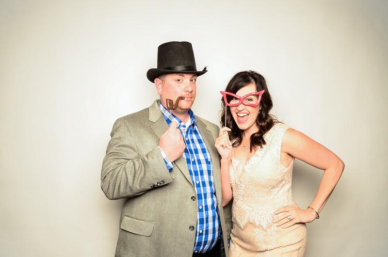 Jackie & Tom's Wedding Photo Station -56.jpg