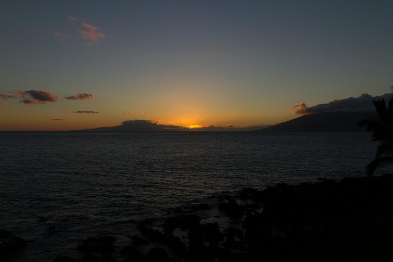 2012_06_02 Kihei Sunset 009.jpg