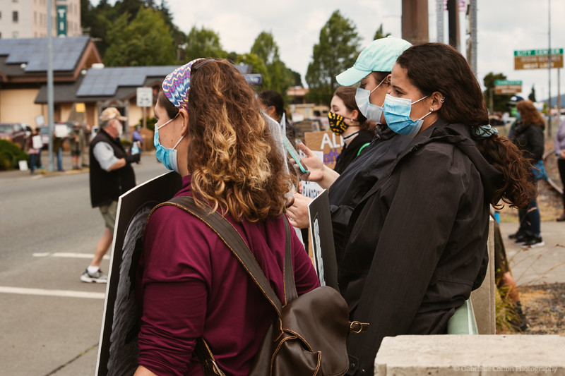 BLM-Protests-coos-bay-6-7-Colton-Photography-278.jpg