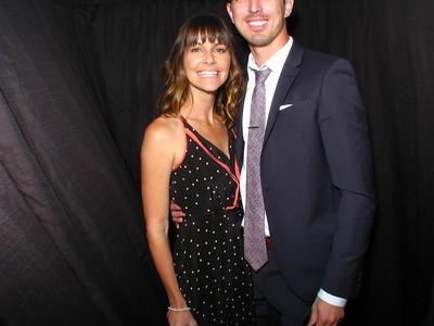 11-03-18 Paul & Tessa
