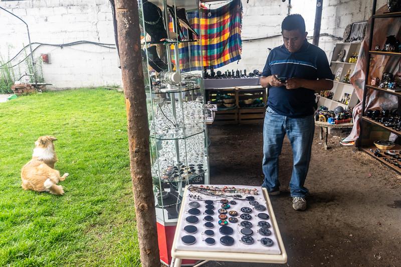 TeotihuacanMarkets-23.jpg