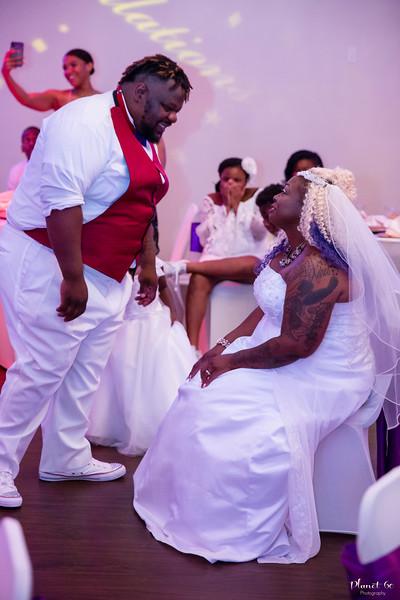 Latandra & Jim Wedding-407.jpg