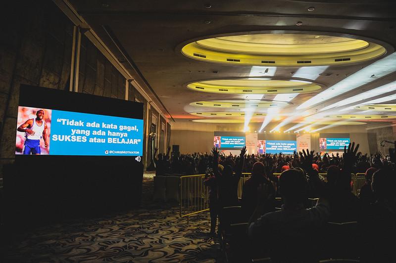 Prudential Agency Kick Off 2020 highlight - Bandung 0050.jpg