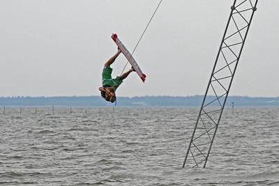 Sommerferie Danmark 2006