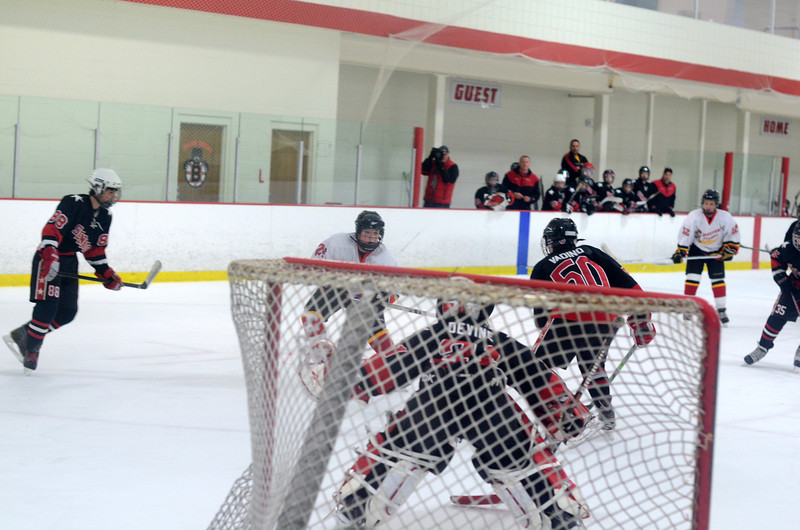 121123 Flames Hockey - Tournament Game 1-010.JPG