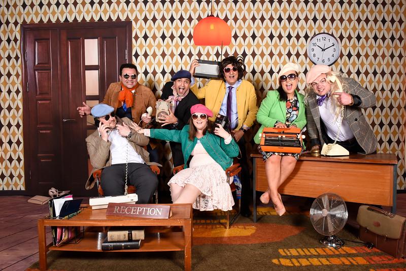70s_Office_www.phototheatre.co.uk - 362.jpg