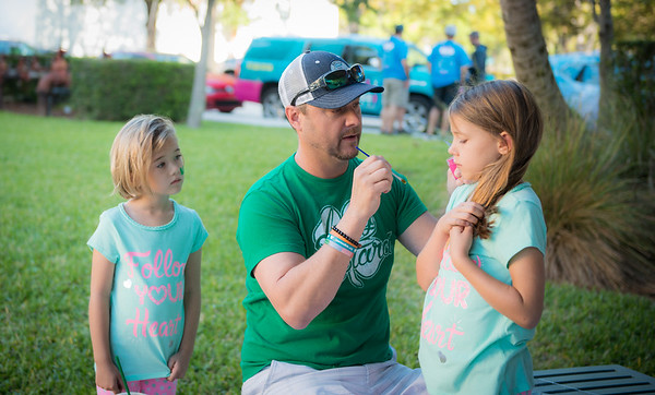 2018 Walk in My Shoes - West Palm Beach