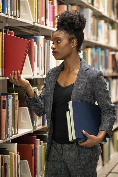 Jordan_Davis_Mercer_exercise-sciences-diversity-alumni-outcomes-30.jpg