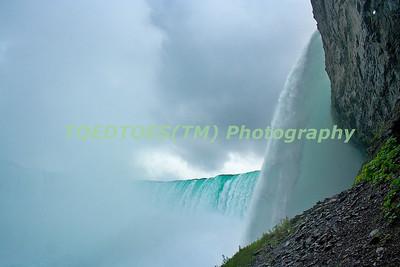 Flowing Water Series