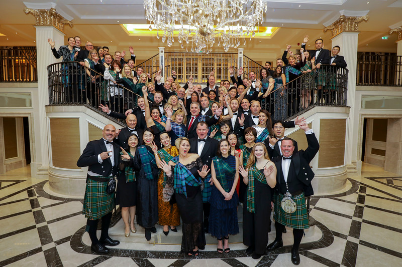 1.17.20WH&RPresidentsClub_Ireland-2086.jpg