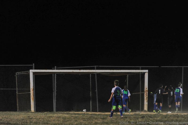 2016-09-09_ASCS_Soccer_v_IHM2@BanningParkDE_53.jpg