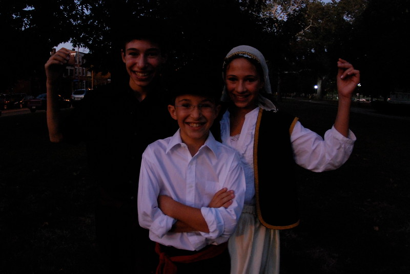 2008-08-31-Holy-Trinity-2008-Festival_269.jpg