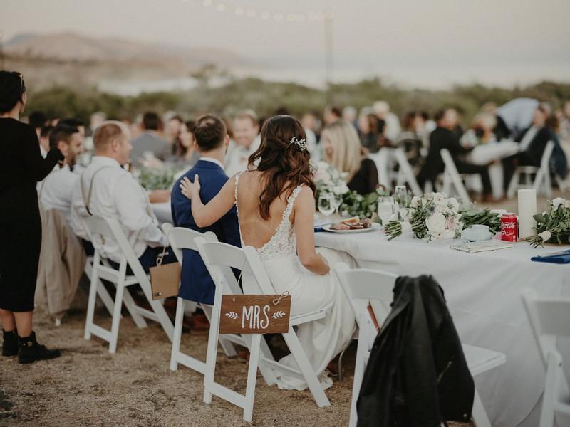 Jenn&Trevor_Married255.JPG