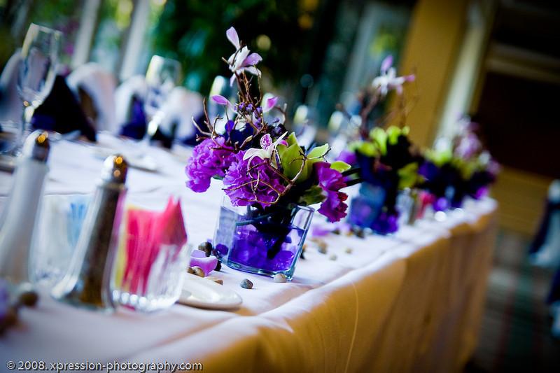 Angel & Jimmy's Wedding ~ Details_0041.jpg
