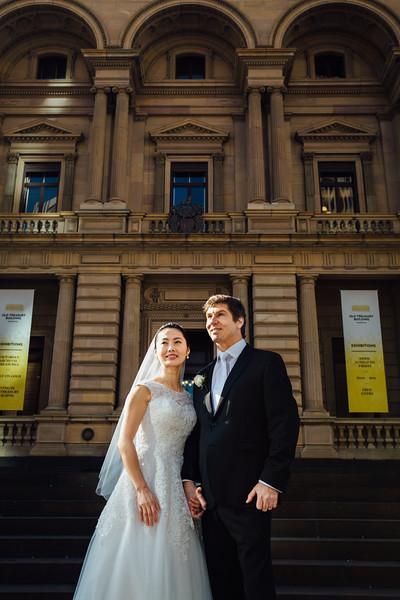 Ress-Wedding-109.jpg