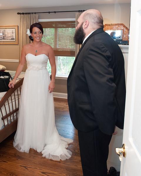 Artie & Jill's Wedding August 10 2013-39.jpg