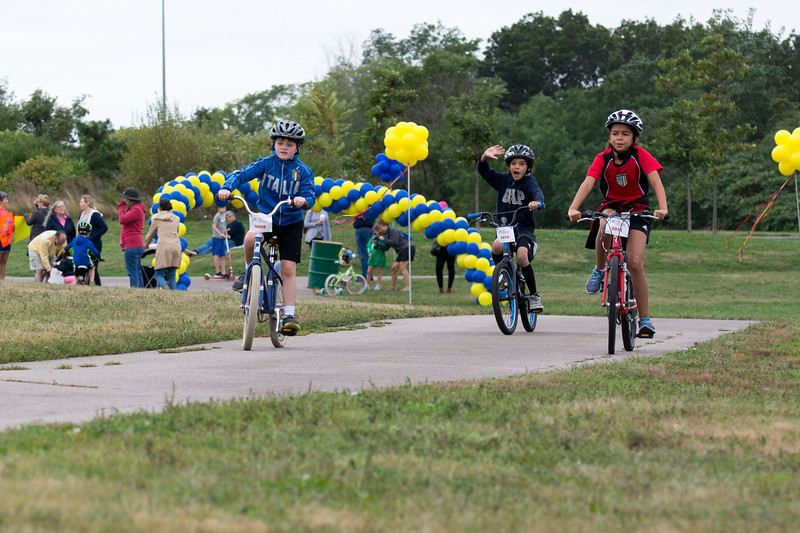 Greater-Boston-Kids-Ride-177.jpg