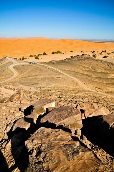 Day4-Sahara-33.jpg