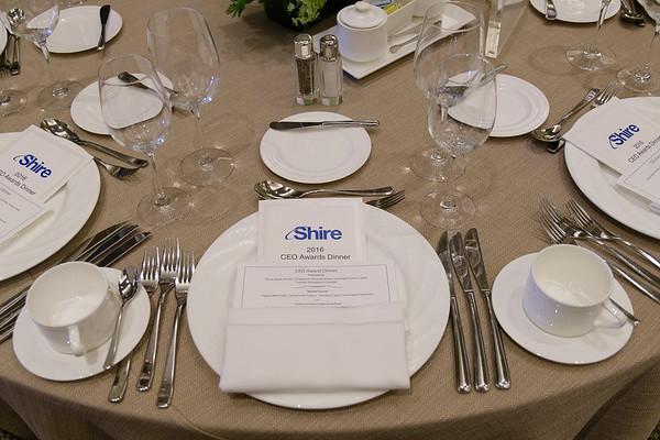SHIRE061517 CEO AWARDS