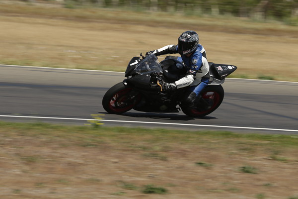 7 Yamaha Black