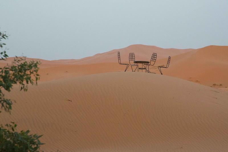 160924-125746-Morocco-0125.jpg
