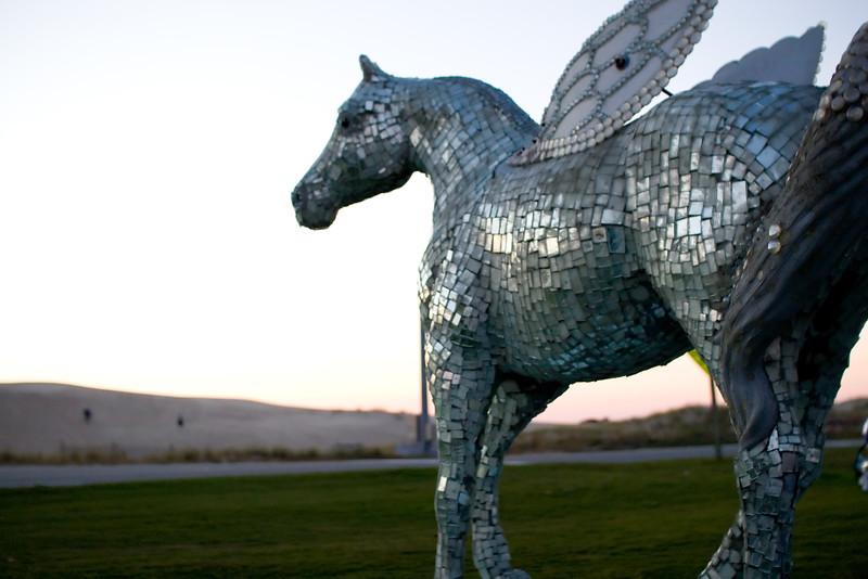 _I_m_Gonna_Get_Me__A_Silver_Stallion.jpg