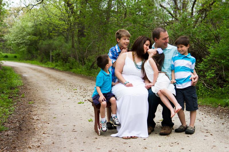 Doebler Family-11.jpg