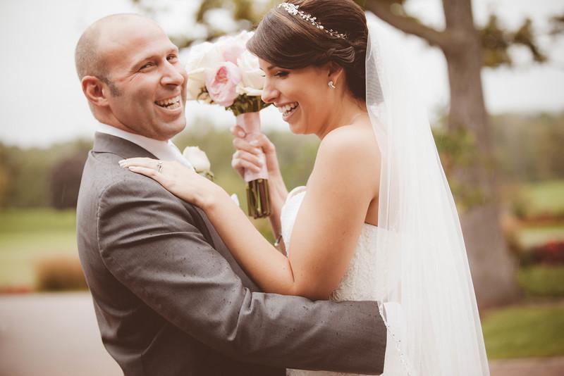Matt & Erin Married _ portraits  (208).jpg