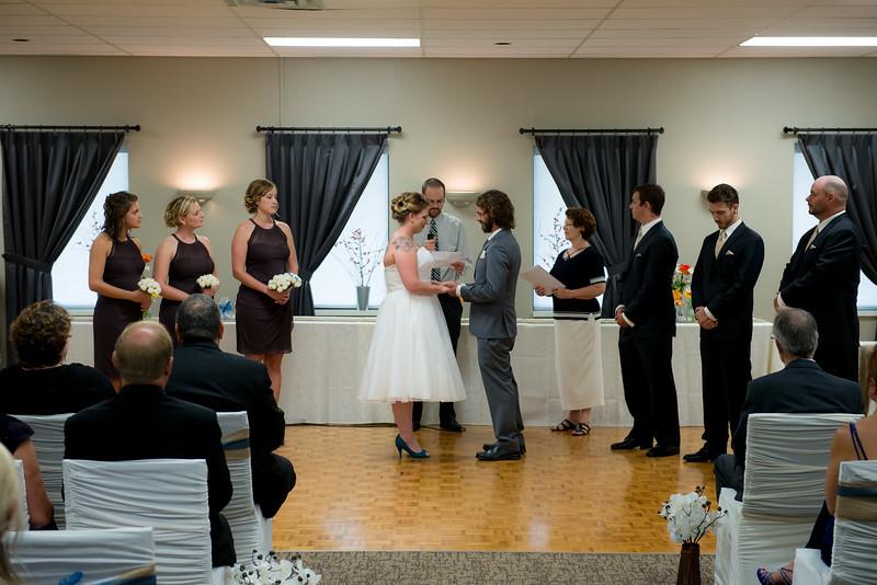 EDITS - Ryan and Lindsey Wedding 2014-475.jpg