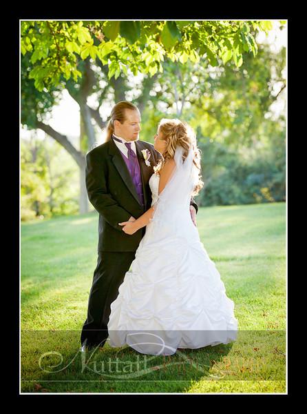 Heidi Wedding 153.jpg