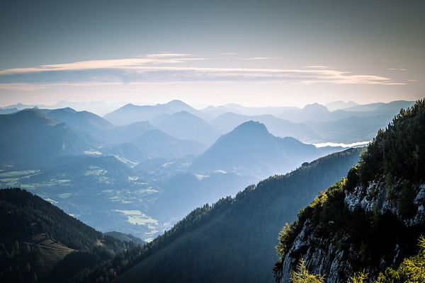 9-Alps and Dolemites