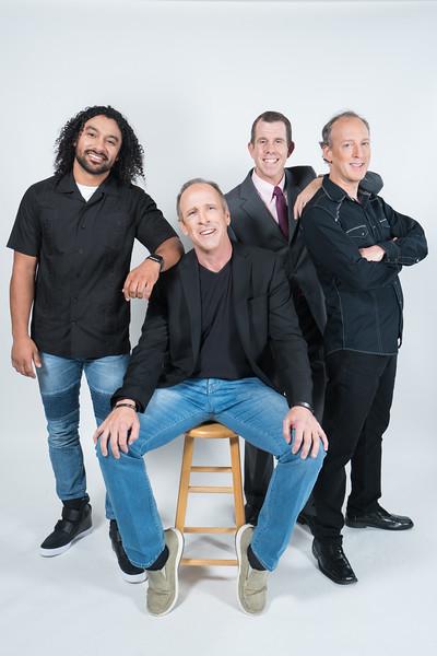 Comedy Show-348.jpg