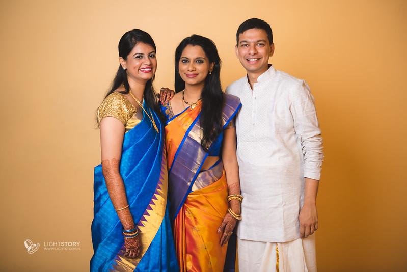 Lavanya+Vivek-FirstCut-1.jpg